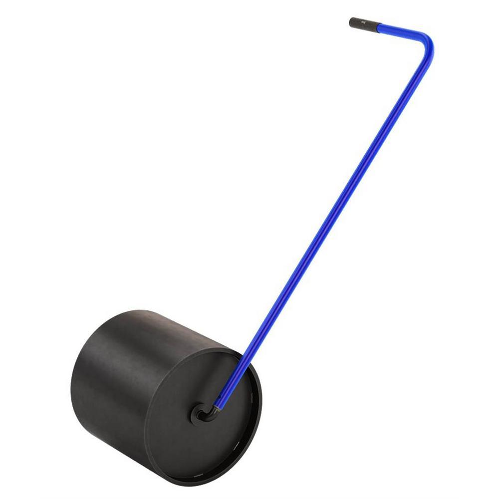12-3/4 in. x 12 in. Asphalt Curb Hand Roller