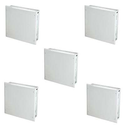14 in. Telecommunication Center (5-Pack)
