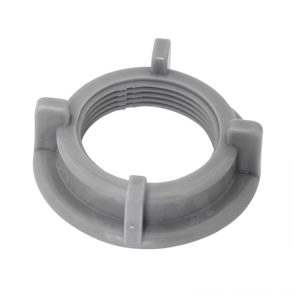 American Standard Mounting Nut M906617 0070a The Home Depot