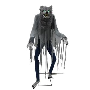outdoor halloween decorations - Halloween Decoration Stores Near Me
