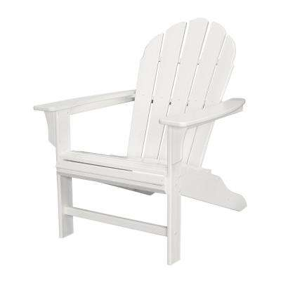 Fabulous Hd Classic White Patio Adirondack Chair Home Interior And Landscaping Ferensignezvosmurscom