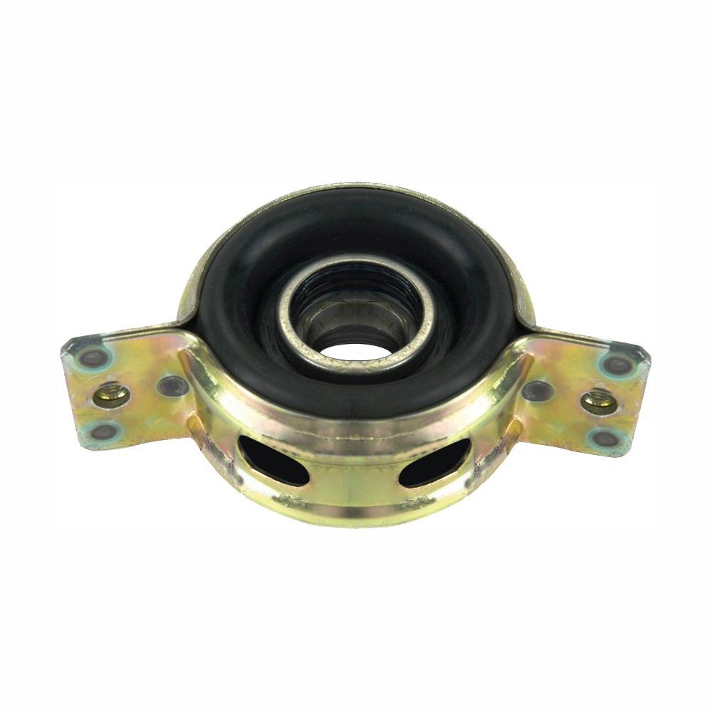 Timken HB29 Driveshaft Center Support Bearing