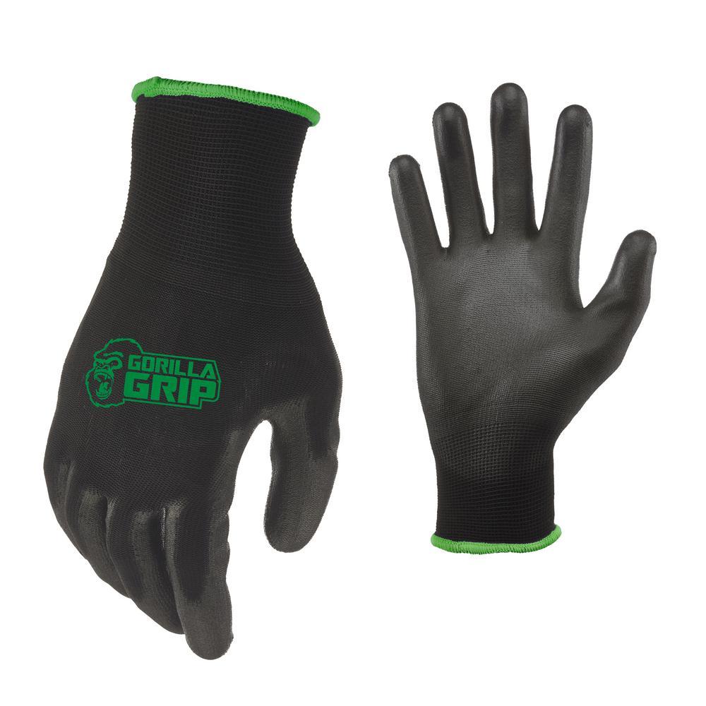 Small Gorilla Grip Glove