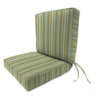 Home Decorators Collection Outdoor Cushions Patio Furniture