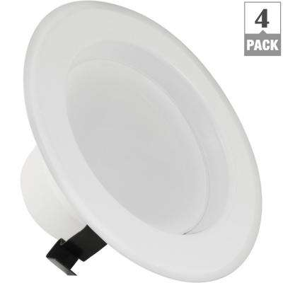 Feit Electric Recessed Lighting Lighting The Home Depot
