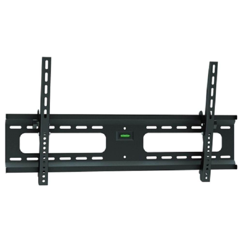 Tygerclaw Tilting Wall Mount For 37 In 63 In Flat