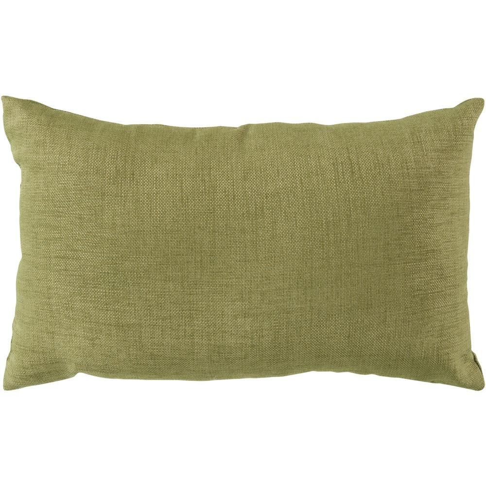 Strahlhorn Poly Standard Pillow