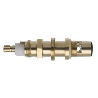 9H-8 Hot/Cold Stem for Price Pfister Faucets
