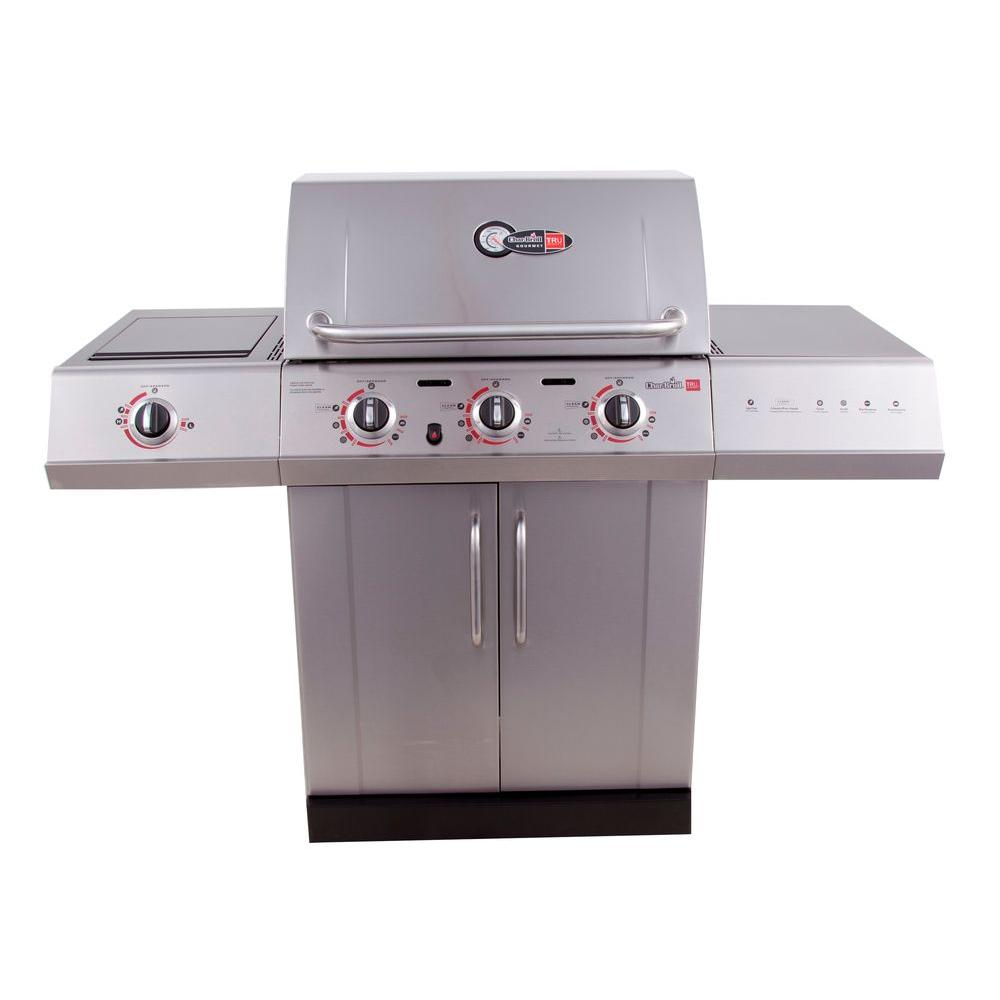 char broil propane grills 463251714 64_1000 char broil gourmet 3 burner tru infrared propane gas grill with char broil igniter wiring diagram at bakdesigns.co