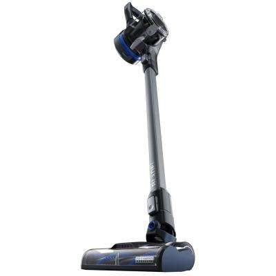 ONEPWR Blade Max Cordless Stick Vacuum Cleaner