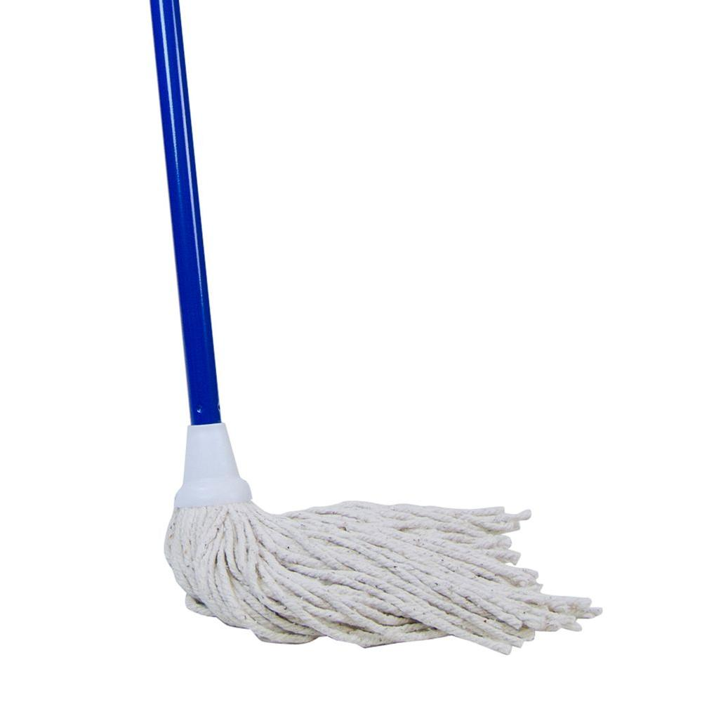 Kitchen Mop Reviews