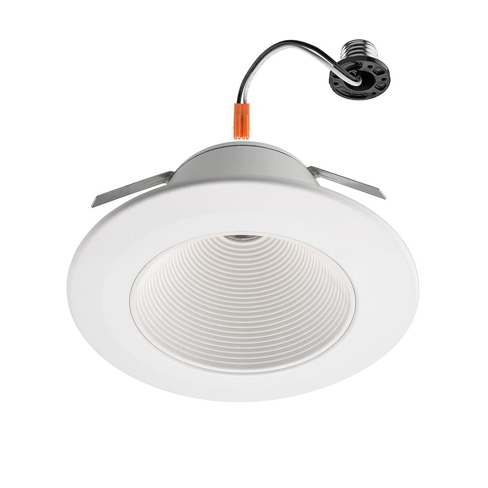 Mini Led Recessed Lights Low Consumption