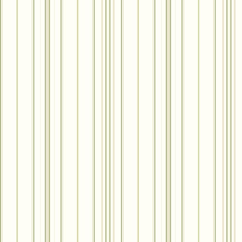 Pinstripe Pattern Best Design