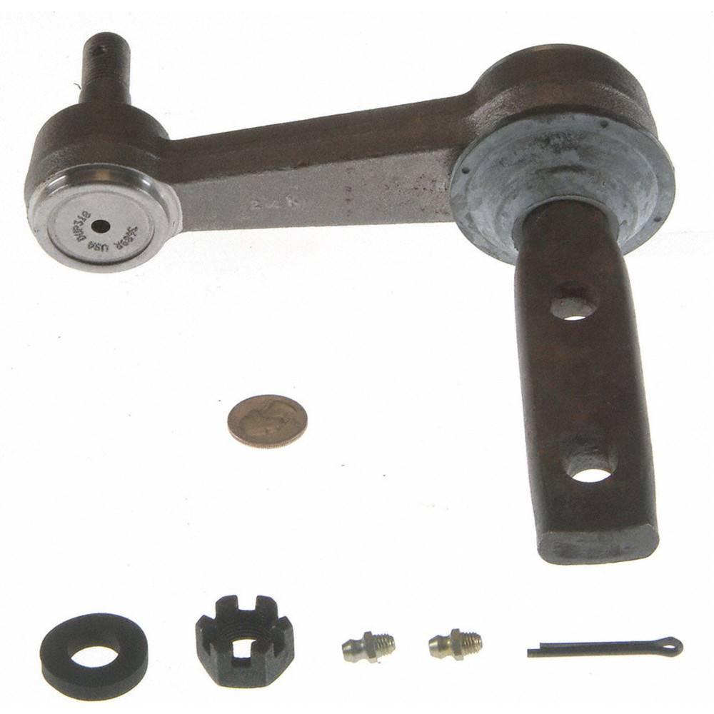 Moog K6365T Steering Idler Arm