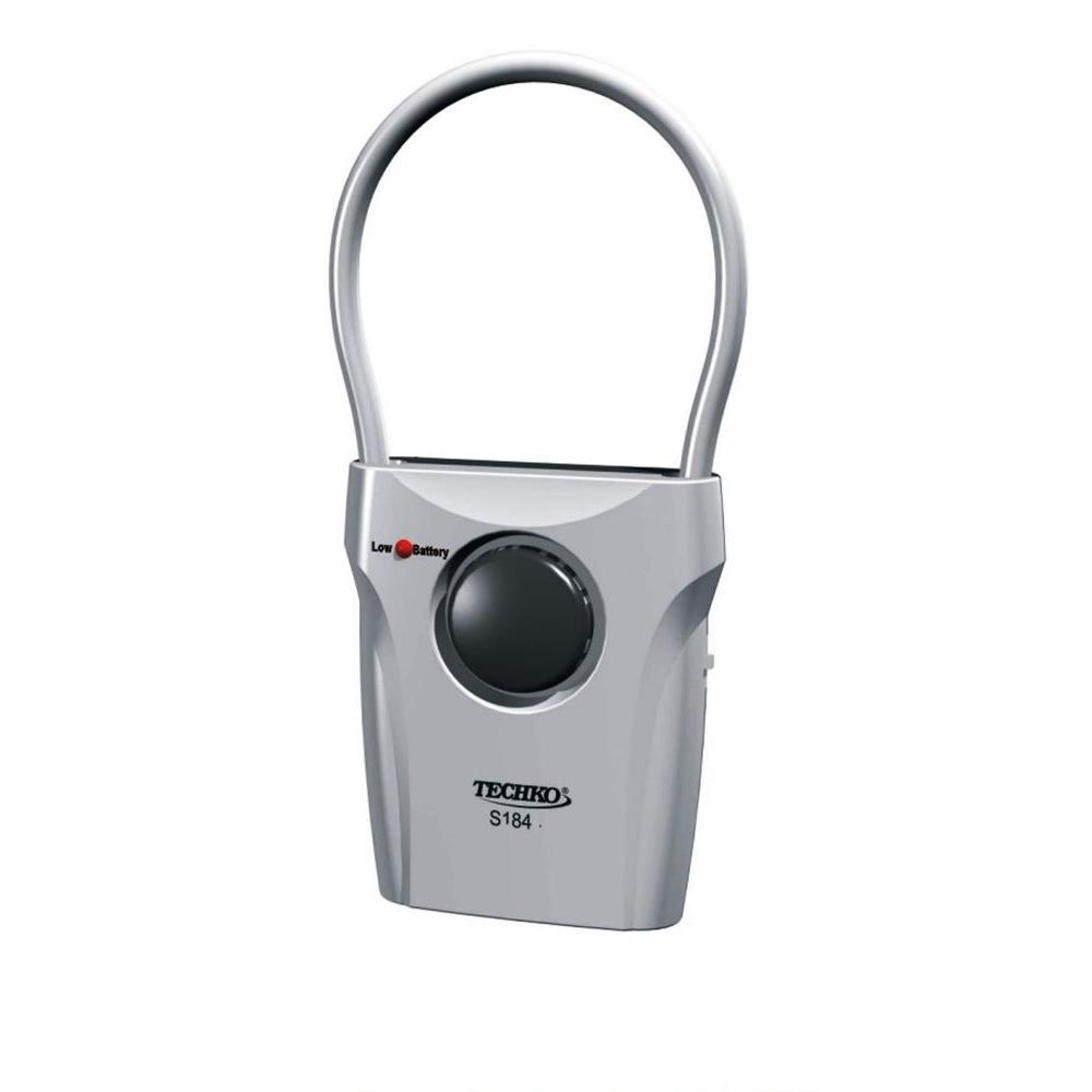 Ultra Slim Door Guard Alarm