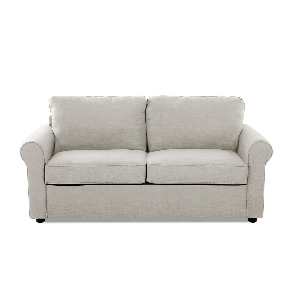 Andrea Full Size Sleeper Sofa