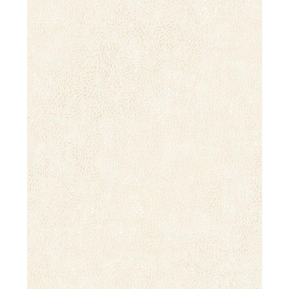 Brewster Mezzo Champagne Floral Wallpaper 2683 23030 The Home Depot
