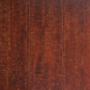 spiceberry plank in thick x 512 in