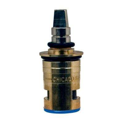 1-099XKJKABNF Right Hand Ceramic Cartridge Unit