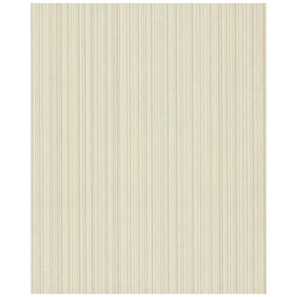 York Wallcoverings Stria Wallpaper TN0053