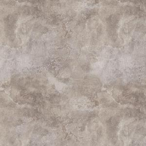 Formica 5 In X 7 In Laminate Sample In Weathered Cement