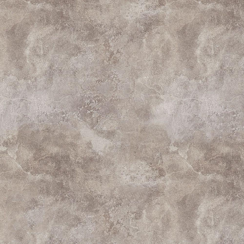 Superieur FORMICA 5 Ft. X 12 Ft. Laminate Sheet In Weathered Cement With Premiumfx  Scovato Finish 063171234512000   The Home Depot