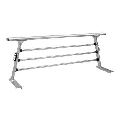 CabRac G2 72 in. Headache Rack - FullSize C