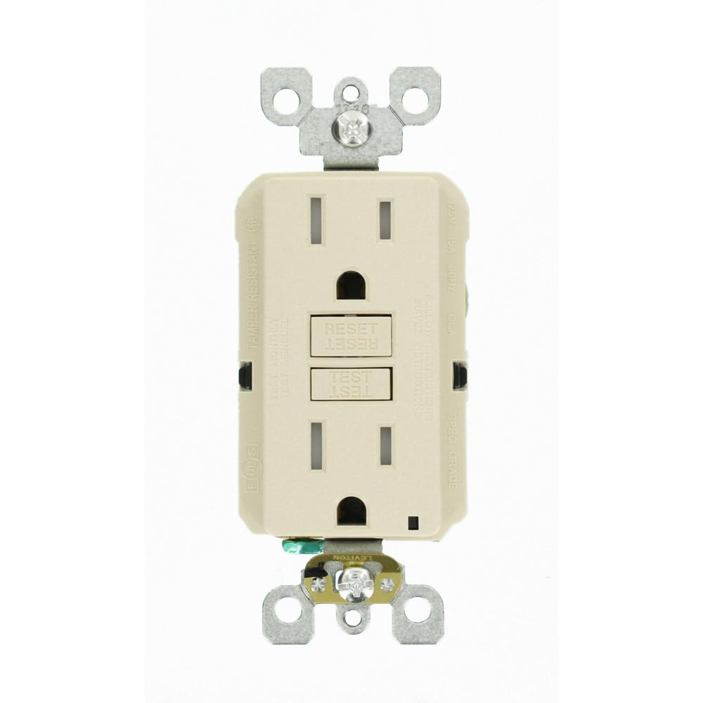 Famous Leviton Telecom Contemporary - The Best Electrical Circuit ...