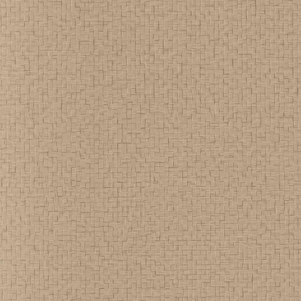 Wilsonart 2 in. x 3 in. Laminate Sample in Midway with Fine Velvet Texture