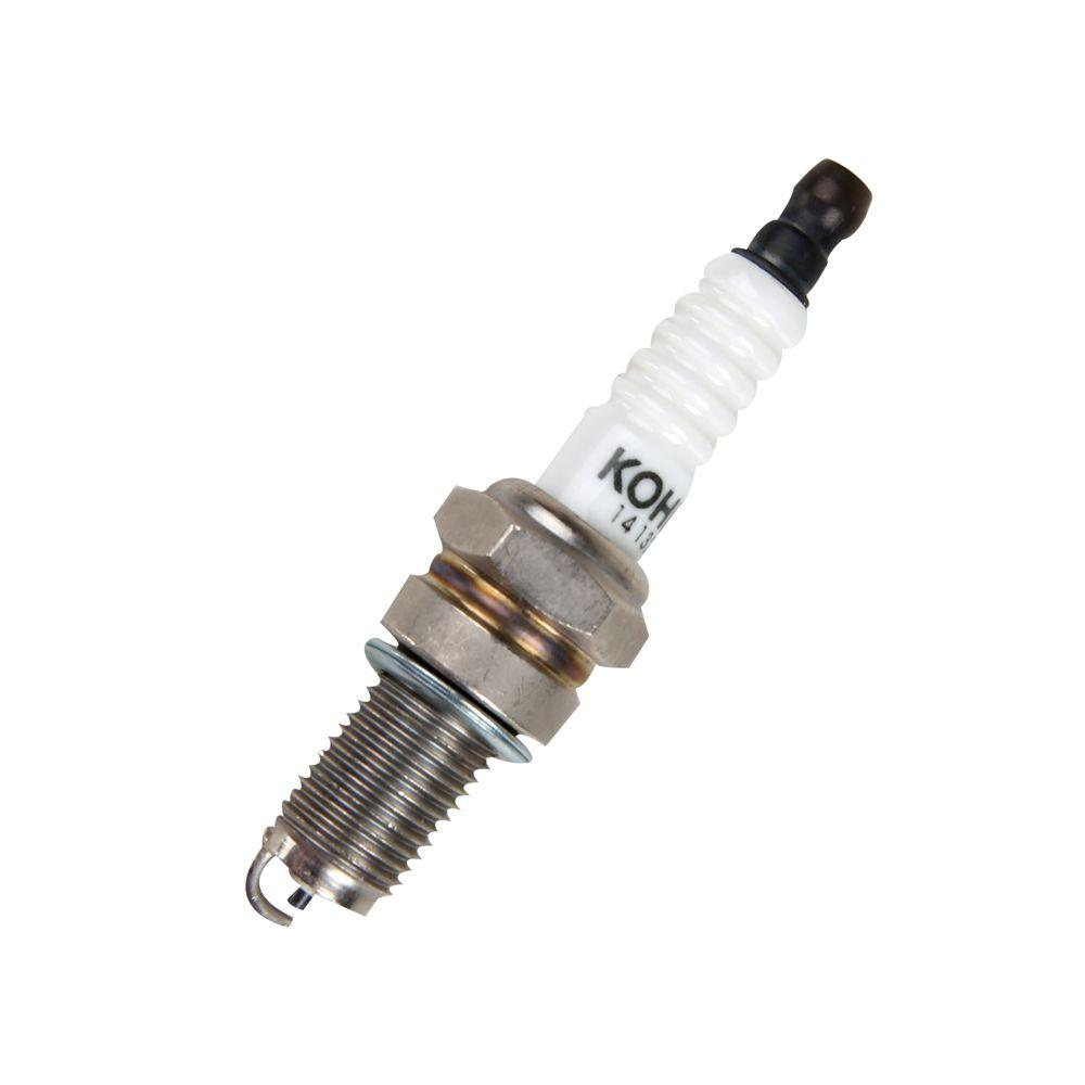 KOHLER Spark Plug for XT6/XT6.5/XT6.75 Engines