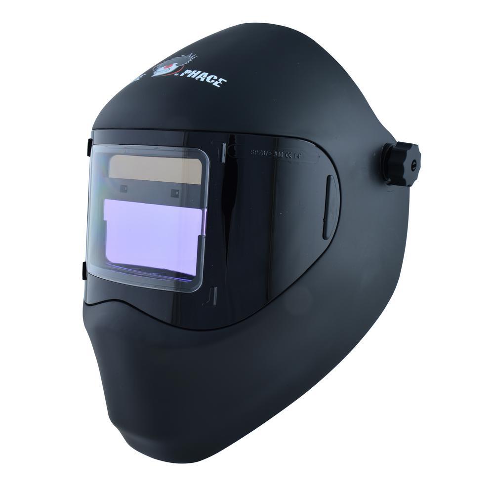 Welding Helmets RFP 40VizI2 Series MO2