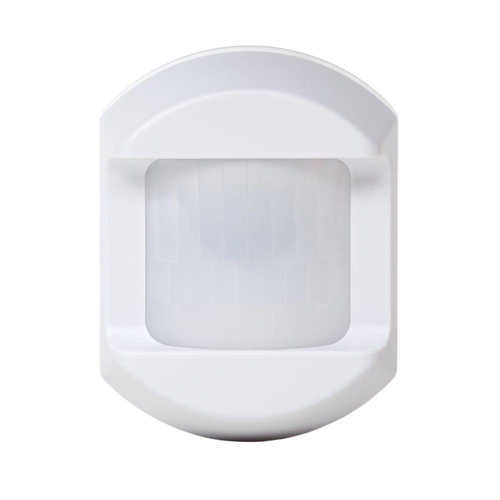 2GIG Technologies Passive Infrared Motion Detector
