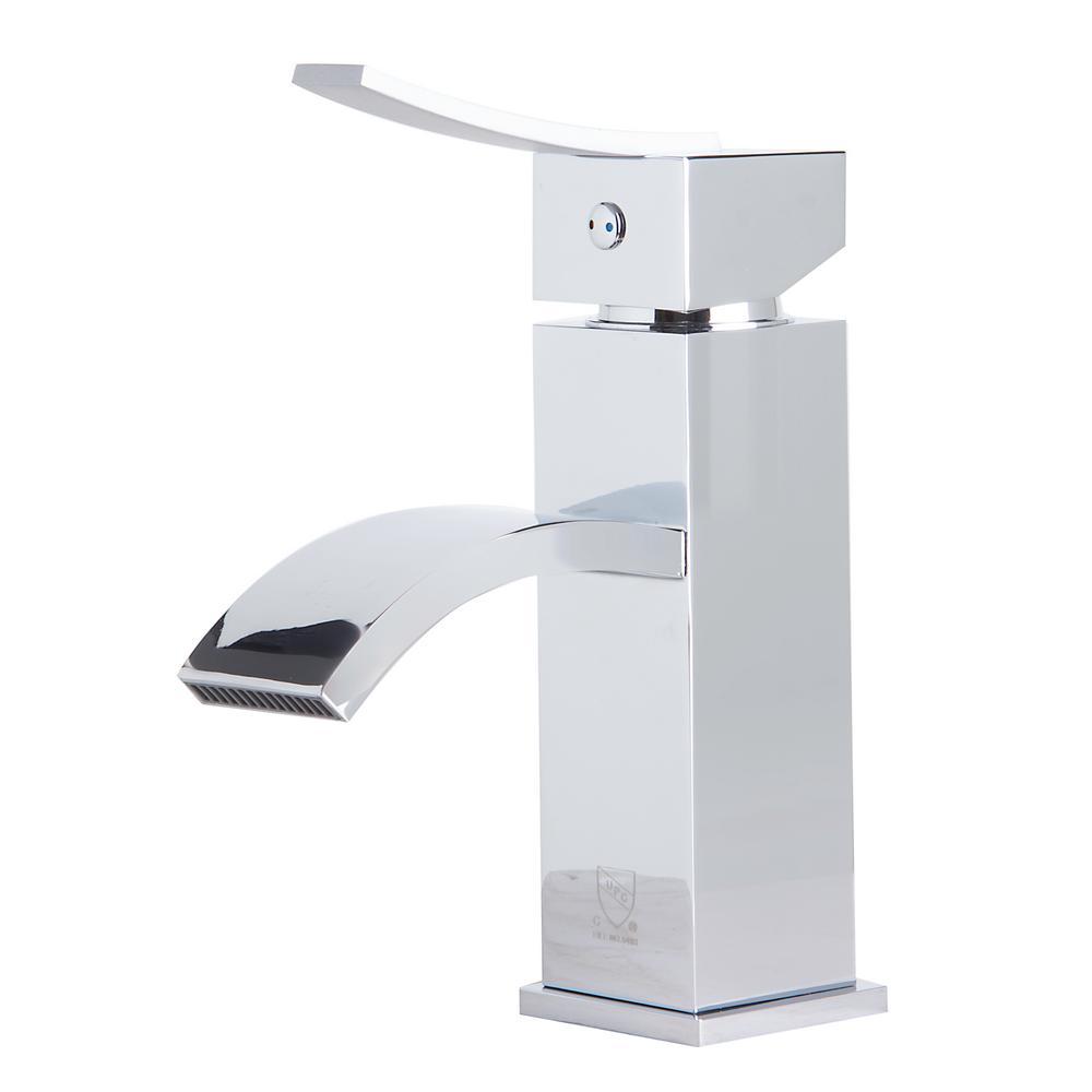 Alfi Brand Kitchen Faucets