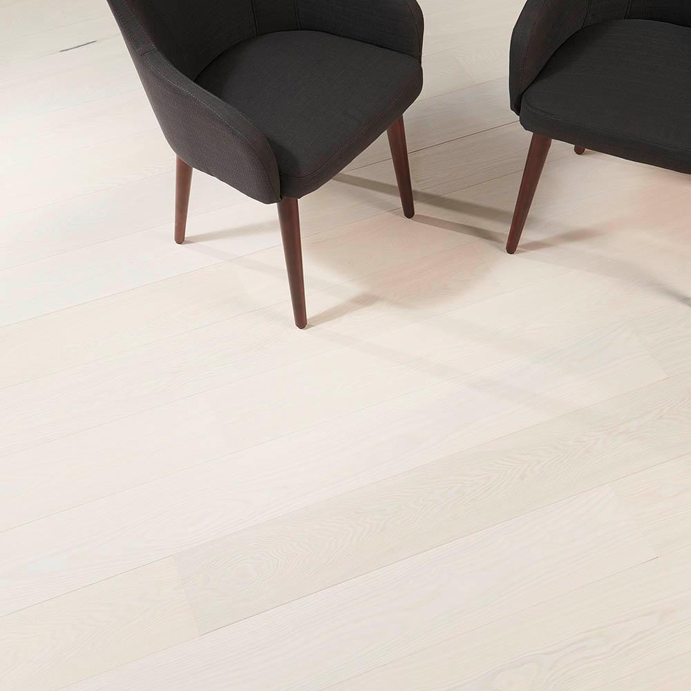 Virginia Oak 35/64 in. Thick x 7-7/16 in. Wide x 73-15/64 in. Length Engineered Hardwood Flooring (30.26 sq. ft./case)