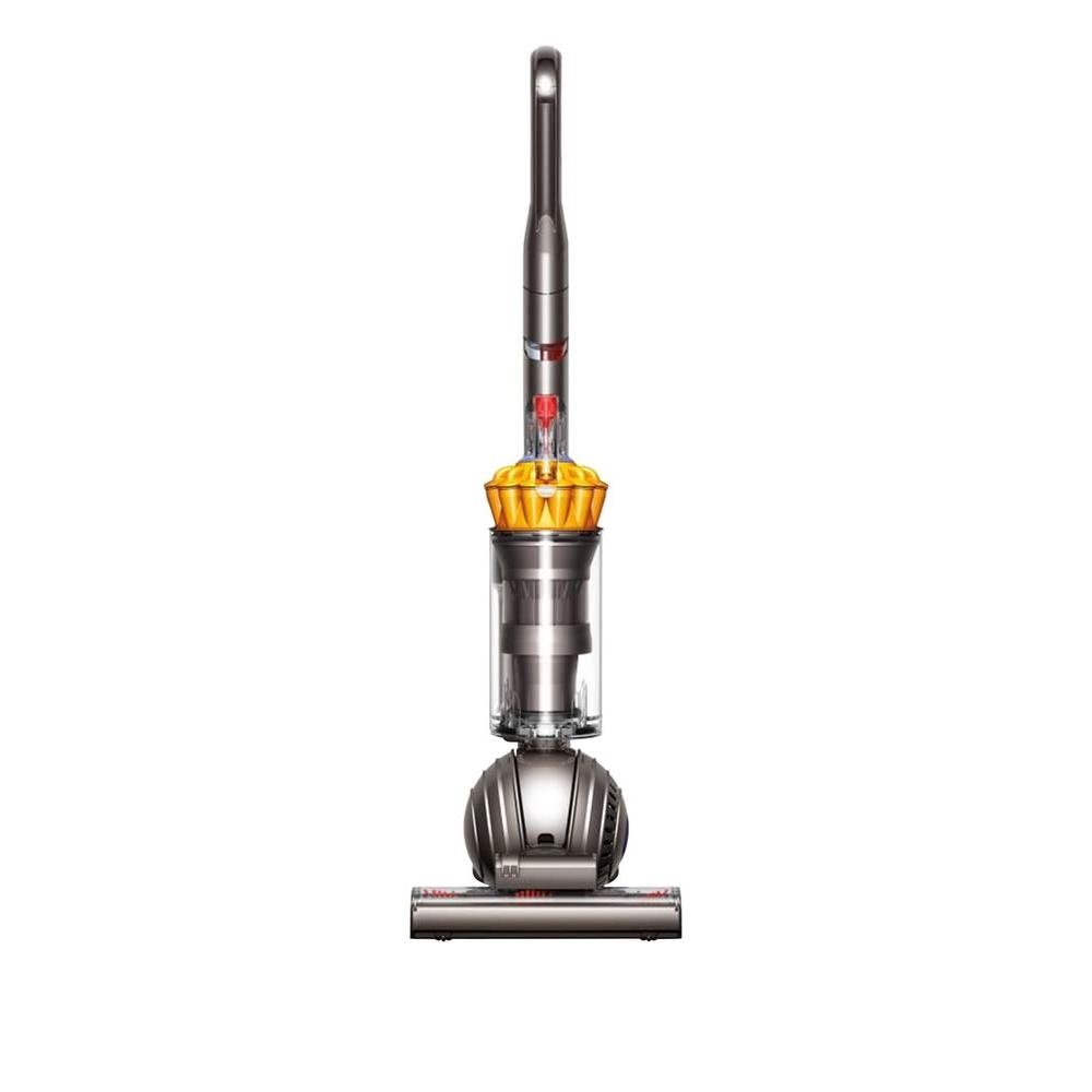 Dyson DC40 Origin Multi Floor Upright Vacuum