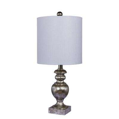 23 in.  sc 1 st  The Home Depot & Fangio Lighting - Lamps - Lighting - The Home Depot azcodes.com