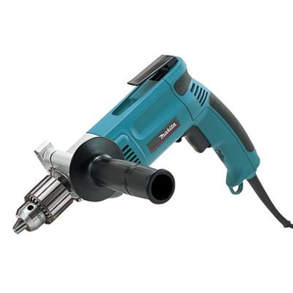 7-Amp 1/2 in. 700 RPM Drill