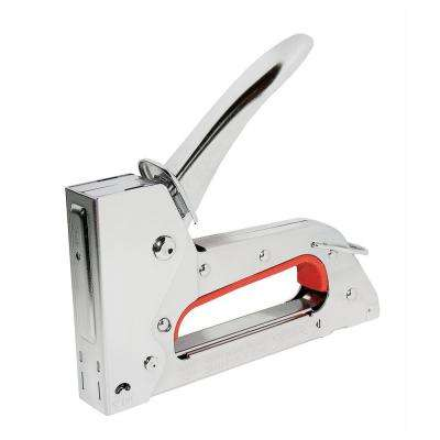 7.4 in. Light Duty Staple Gun