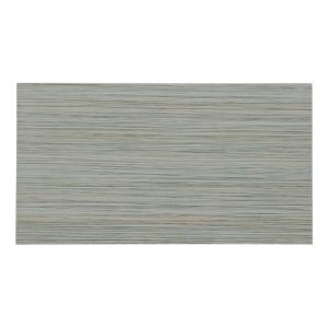 ms metro charcoal 12 in x 24 in glazed porcelain floor and wall tile 16 sq ft the home depot