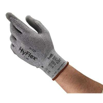 HyFlex Large All-Purpose Utility Glove