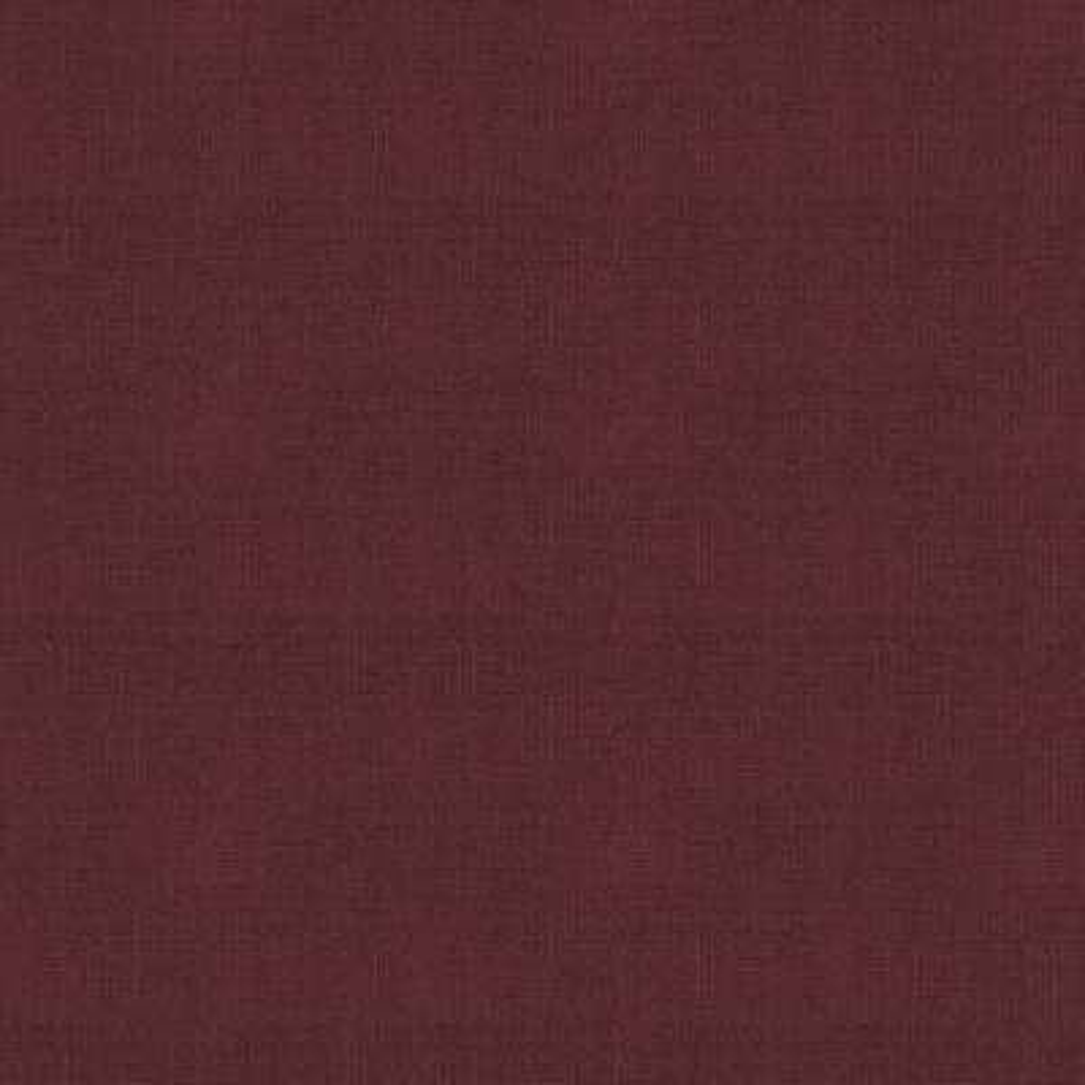 CushionGuard Aubergine Fabric By the Yard