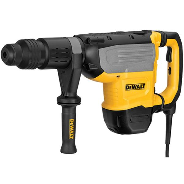 15 Amp Corded 2 in. SDS MAX Combination Rotary Hammer