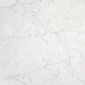 Silestone 2 In X 4 Quartz Countertop Sample Pearl Jasmine