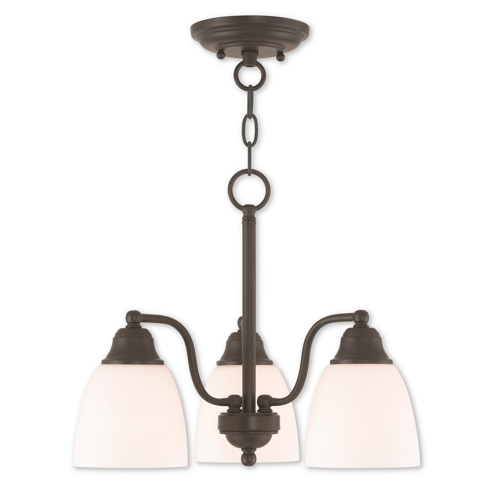 Undermount Kitchen Sinks Music Box Versatile Using Ic M3481 Bronze Livex Lighting Chandeliers 53853 07 64 1000