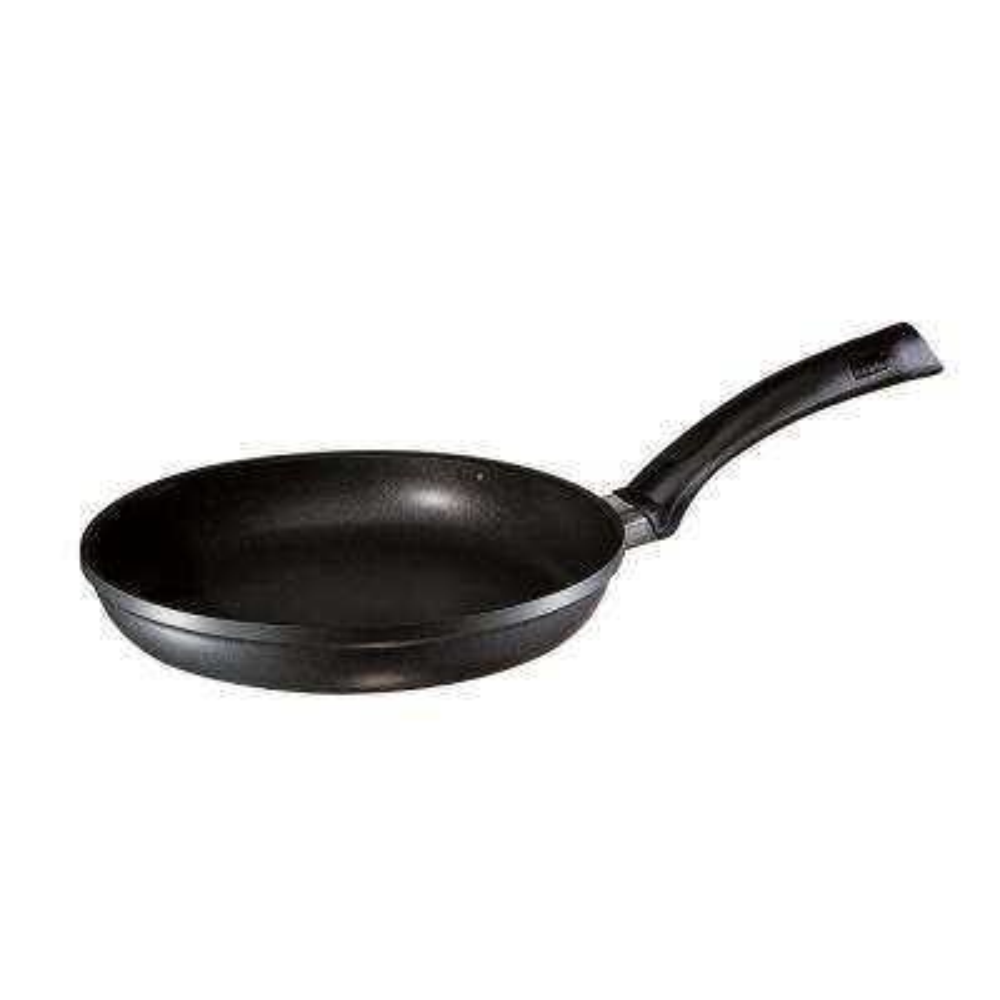 SignoCast Cast Aluminum Fry Pan