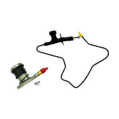 Premium Clutch Master and Slave Cylinder Assembly