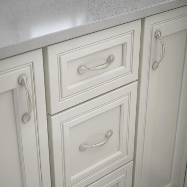 Liberty 3 In 76 Mm Center To, Home Depot Hardware For Cabinets And Drawers