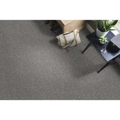 In Stock Indoor Carpet Carpet The Home Depot
