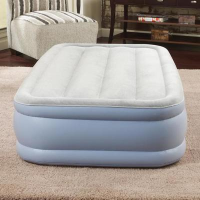Simmons Hi Loft 15in. Twin Air Mattress with Pump Included