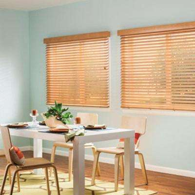 bali depot colors blinds available b n window blind compressed home the wood treatments